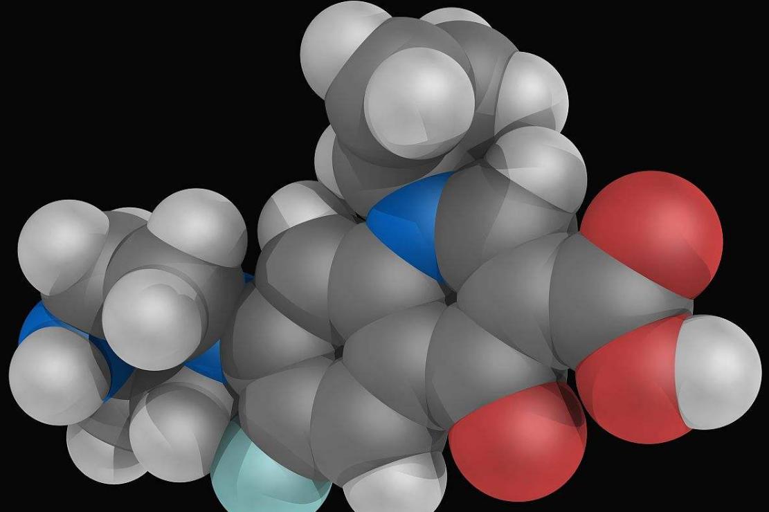 聚合物:纠缠聚合物的集体解缠结