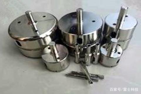 超声波在金刚钻电镀中的重要作用