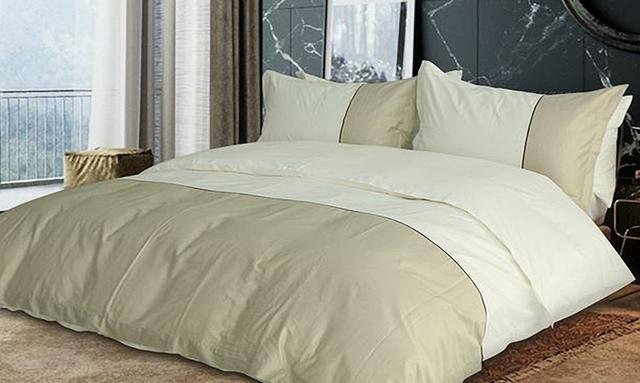 卧室的床上用品应该多久清洗一次呢?可算知道了