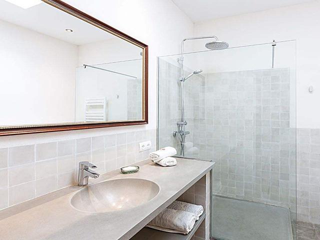 洗手间洁具的水垢如何清理?这几个清理污垢的小窍门一起来看看