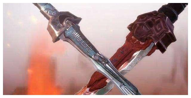 为什么用人的身体做催化剂,就能铸成宝剑?现代科学是这样解释的