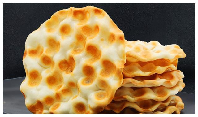"""一道用鹅卵石做的菜,叫""""昆明滋味"""",你吃过吗?网友:真・硬菜"""