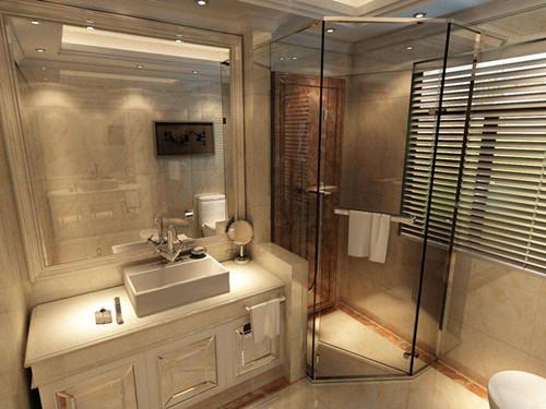 卫生间墙面新型材料有哪些
