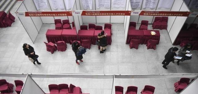 宁夏回族自治区资讯|三成读写台灯不合格