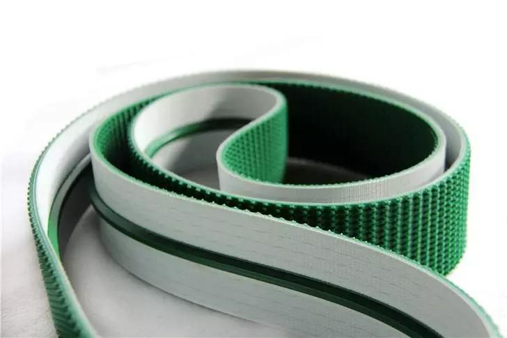 工业皮带的维护与保养常识