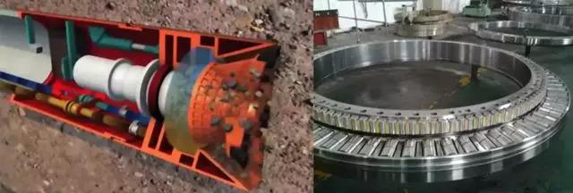 中国科研人员成功攻克轴承钢,中国的高端轴承终于不再受制于人了