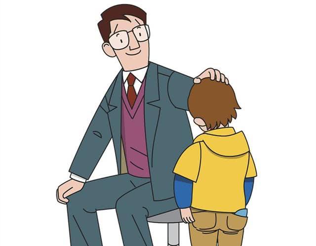 育儿路上这五件事情,妈妈学会放手,让爸爸来管,孩子会更受益