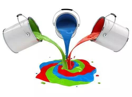 贵州凤鸣印务:印刷技术|教你怎样使油墨调色更准确