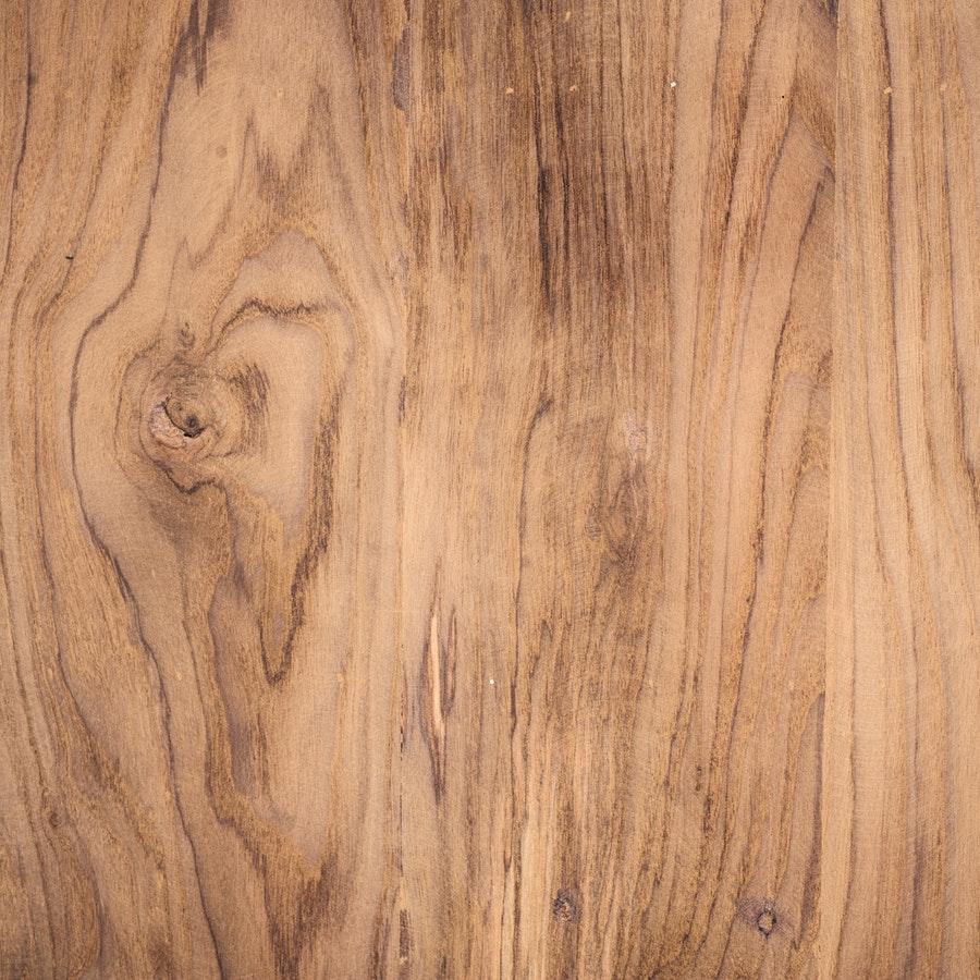 实木家具价格的水分有多大?商家的这些套路你都清楚吗?
