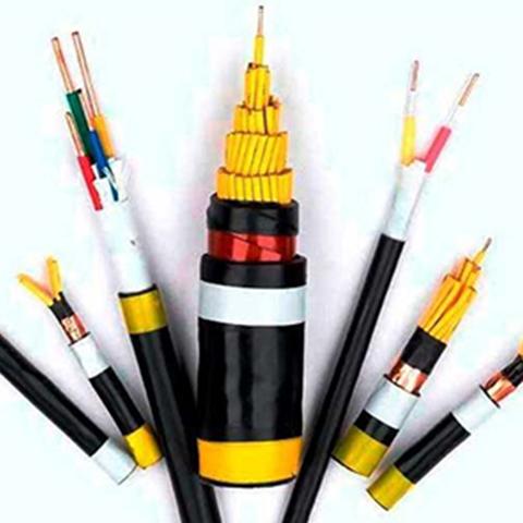 贵州利利安电缆:如何判断阻燃耐火电线电缆的质量