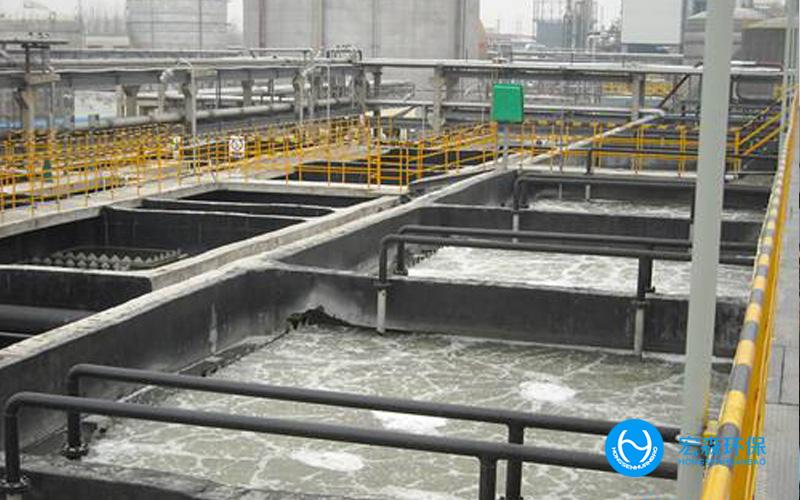 不能错过中小型地埋式废水处理设备维护保养小技巧是什么?