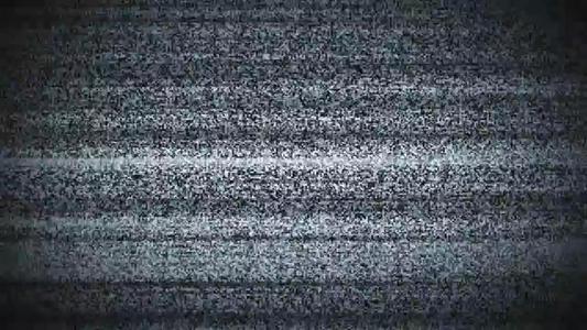 """威海市无线电监测中心为""""荣马""""直播排查一干扰信号"""