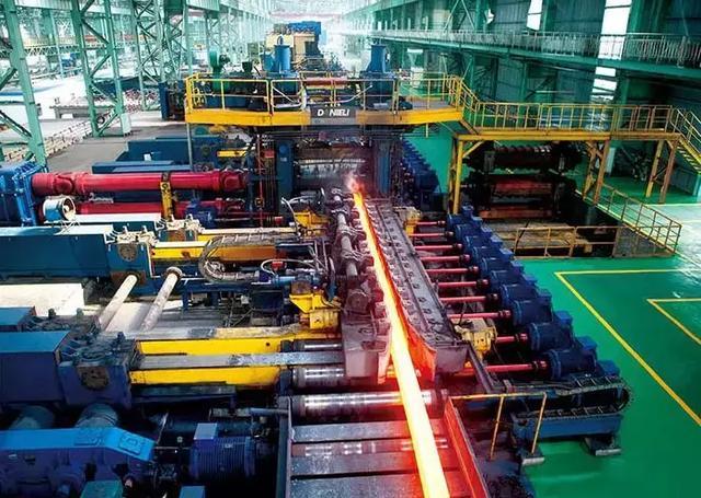 攻克了轴承钢,中国的高端轴承终于不再受制于人了