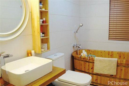 卫生间防水需要哪些材料?卫生间防水材料品牌有哪些