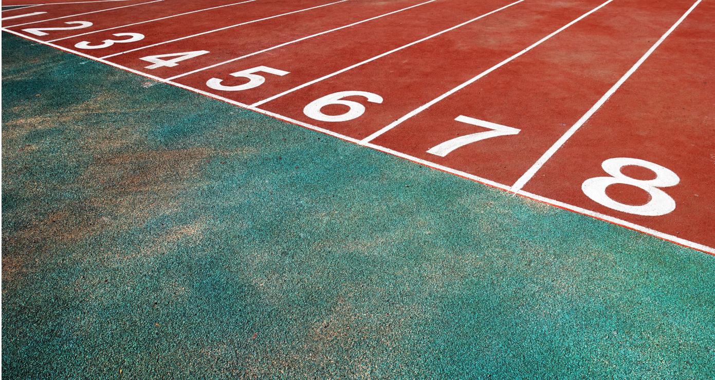 文具、校服、校园跑道…四川这项专项整治行动紧盯这些!