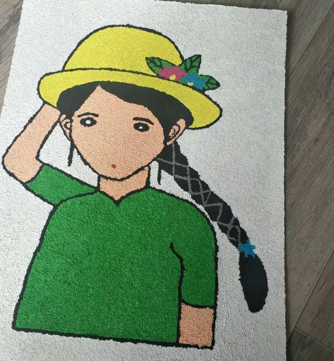 """应聘会计助理,公司却让做""""工艺品"""",贵州女孩懵了!"""