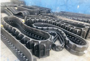 橡胶制品调研:生产订单稳定 原料刚需采购为主