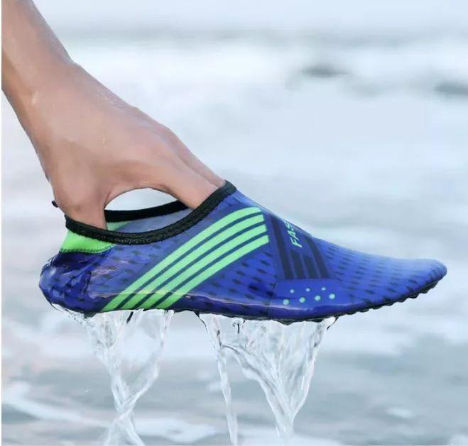 穿出光脚的感觉!仅仅耐克1/10重,会呼吸的黑科技面料