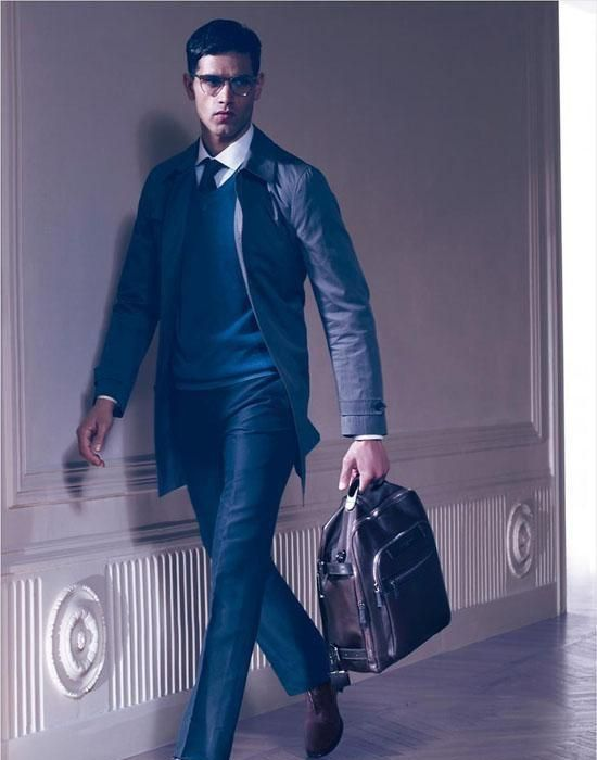 铁狮东尼:最昂贵的成品男鞋之一,意大利鞋业的明珠