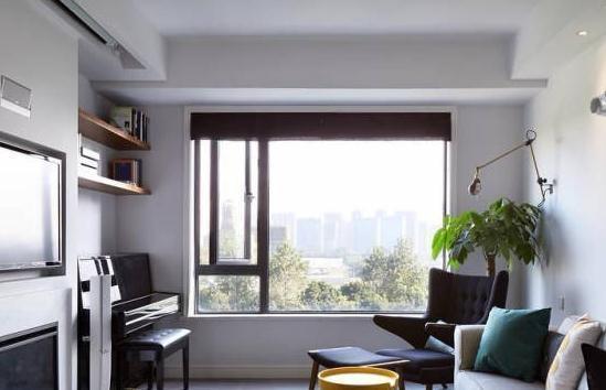 环保材料装修的房子就真的安全吗?小心甲醛中毒!