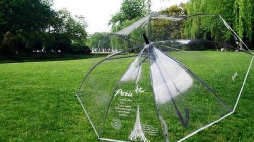 趣味测试:图中选一把喜欢的雨伞,测试谁在为你遮风挡雨!