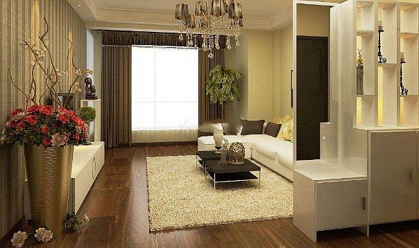 房屋改造可以在瓷砖上面铺木板吗