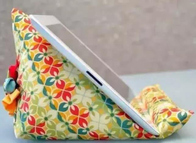 居家旧枕头的妙用,看完旧枕头舍不得扔了!