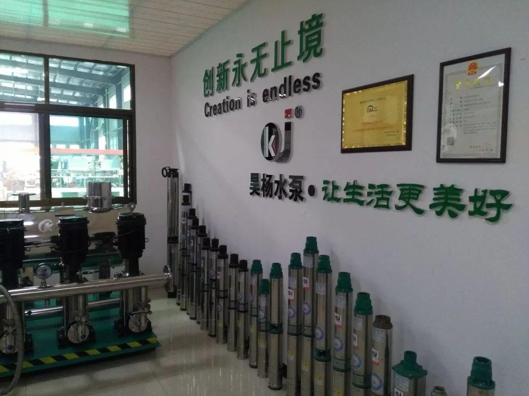 安康有个在建的中国西北纺织服装产业城,还有……