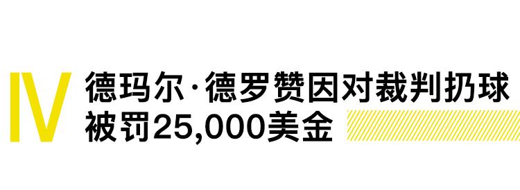 iPhone XI生产模具曝光,坐实三摄?|直男Daily
