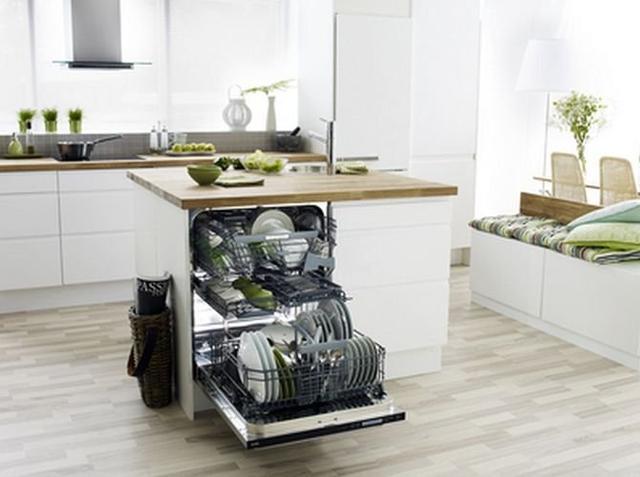 厨房万万不要傻傻买这两种电器,浪费钱又不实用,聪明人一眼便懂