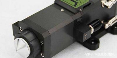 对于激光切割机的焦点位置,如何准确寻找?