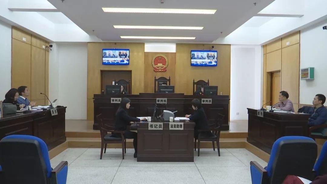 【案情】文冠路某化工店被广州立邦涂料告上法庭,究竟发生了什么事?