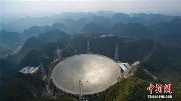 《贵州省无线电管理条例》已经施行 这些行为后果严重