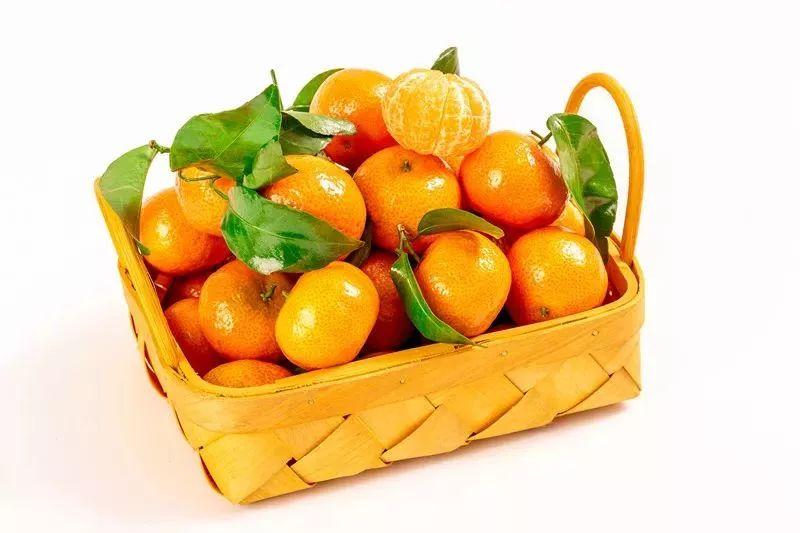 注意!这8批次食品抽检不合格,涉及食用油、食用农产品等