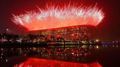 中国奥运之父表态,支持中国再次申奥!称:别国亏损,但中国不会
