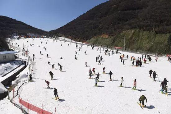铸造中国冰雪梦,科学化方式保障中国冰雪运动员膳食营养