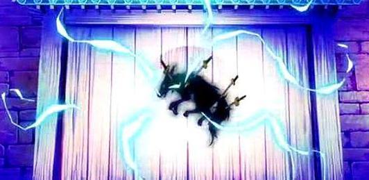 《竹业篇》:如果当初面具组织多做一事,霸业一人足以碾压黑狐!