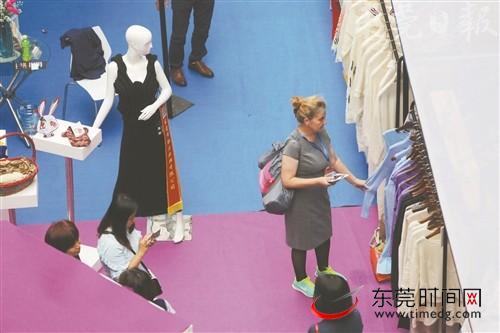 大朗巷头:不产一根羊毛的中国毛织第一村