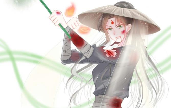 狐妖小红娘:为什么竹业篇没有火起来?