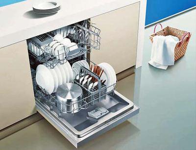 厨房万万不要买这两种电器了,费钱又不实用,后悔知道晚了