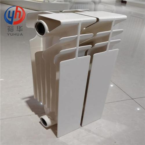 UR7001-600压铸铝暖气片怎么样(优点、价格、厂家)_裕圣华品牌