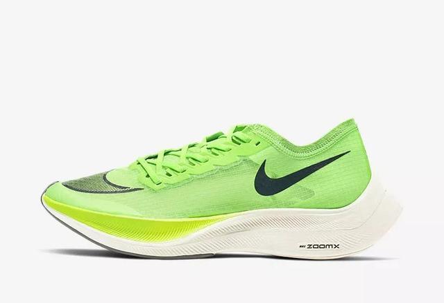 入手难度可能很高!Nike「下一代旗舰跑鞋」发售信息来了!