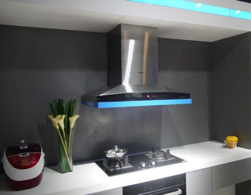 厨房最不可少的4样电器,没钱也要买上,有钱人家都会买齐