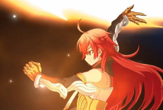 fgo四星剑阶罗摩改模详解:吃香蕉的罗一刀 取回自己的小王财
