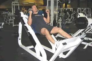 4大鸡肋健身器材,你还在用?