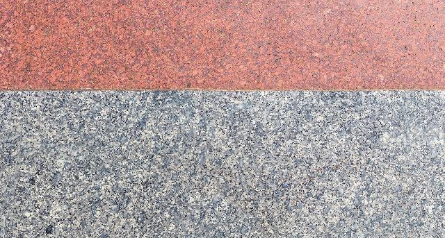 石材铺设有哪些工序?