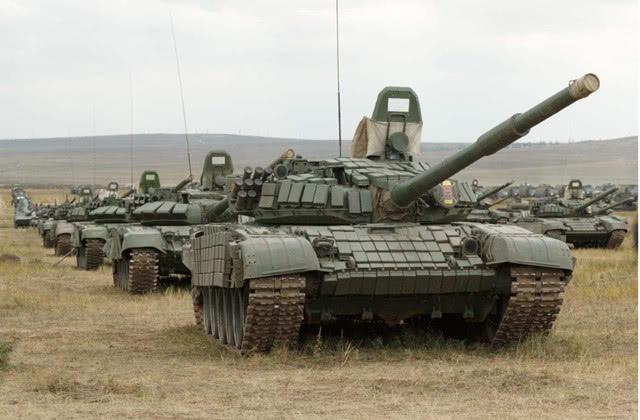 冷战,美苏争霸有多厉害?苏联为5台机床花千万,造出美忌惮武器