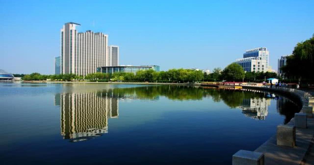 辽宁拖后腿的三个城市,一个拥有丰富矿产资源,一个存在感非常低