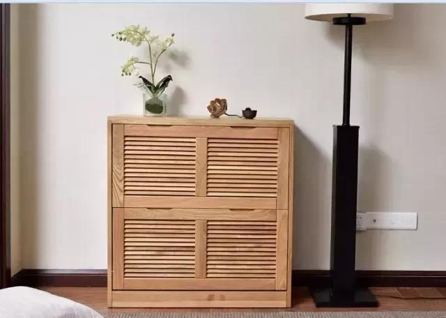 橡胶木是橡木?家具选购材料要看清