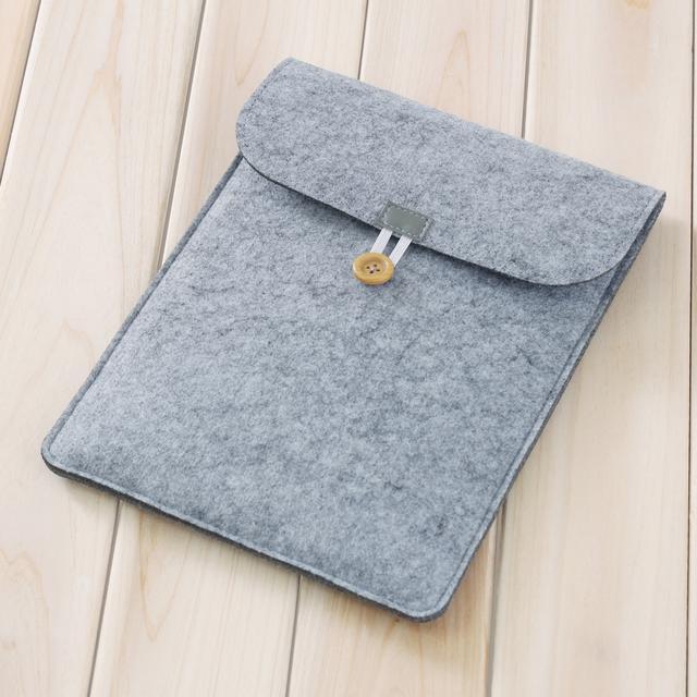 毛毡材料的特点是什么?毛毡材料可以用圆刀切割机裁剪吗?